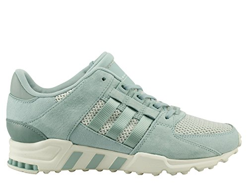 Adidas EQT Support RF Women Sneaker Trainer Tactile Green/Off White
