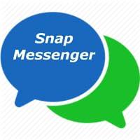 Snap Messenger