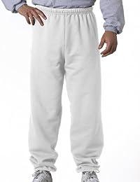 Rollerderby Wei§ auf American Apparel Fine Jersey Shirt