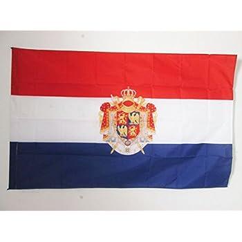 Flagge Niederlande Fahne 150x90cm