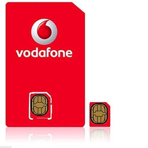 superfast-vodafone-triple-sim-3g-4g-multi-sim-standard-micro-nano-sim-card-for-iphone-4-4s-5-5c-5s-6
