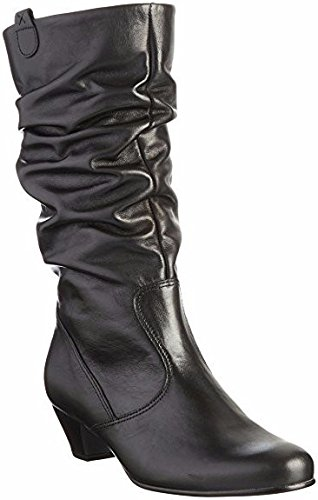 Gabor-Womens-Rachel-Long-Boots