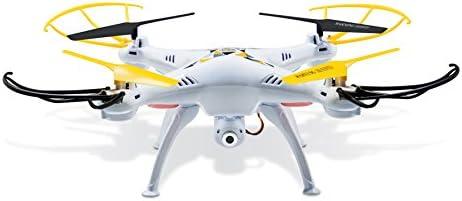 mondo - 1 - - - Ultradrone X30.0 Storm R/C  Cam | D'adopter La Technologie De Pointe  755766