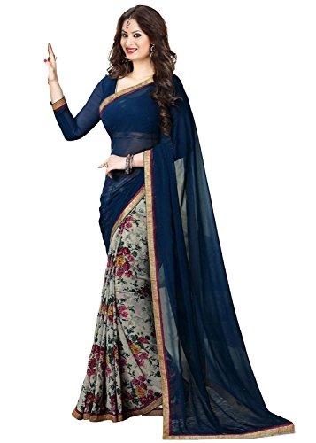 TDC Women\'s saree