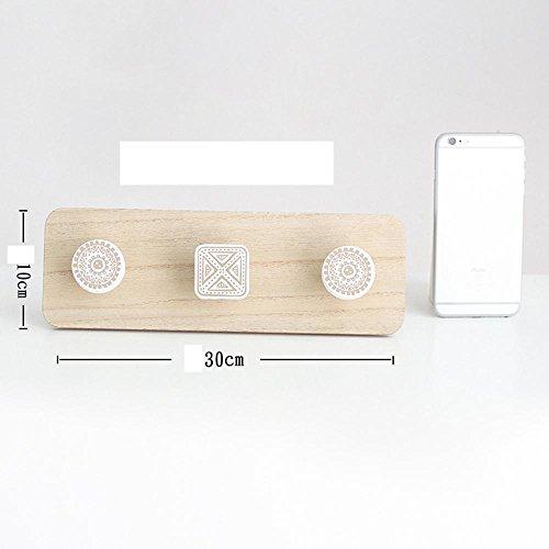 Cassettiere portadisegni orizzontali