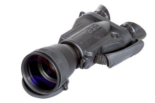 Armasight Nachtsichtgerät Discovery 5X SDi Bi-Ocular Gen. 2+