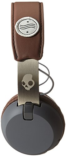 Skullcandy Grind Headphone with Mic