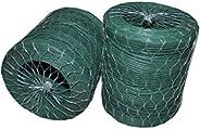 E-Bağcı Twistel Plastik Bağlama İpi
