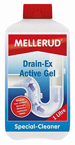 mellerud-rohr-frei-aktiv-gel-10-liter-2003109151