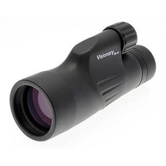 Visionary M12 12x50 Waterproof Monocular