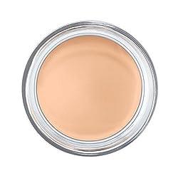 Nyx Professional Makeup Concealer Jar, Porcelain, 7.1g