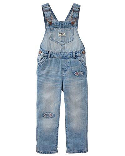 oshkosh-bgosh-jeans-bebe-femminuccia-blu-hellblau
