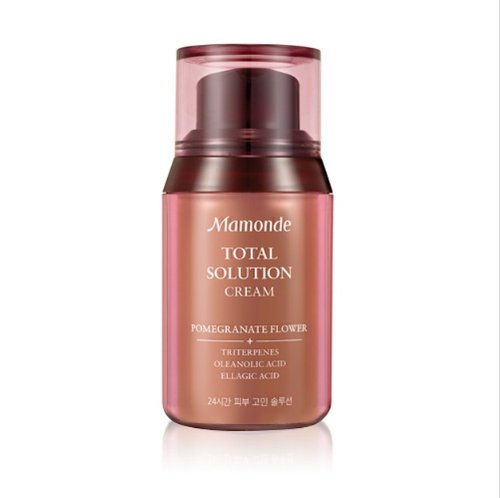 korean-cosmetics-mamonde-total-solution-cream-50ml