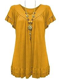 Suchergebnis auf Amazon.de für  Manguun Mode Online-Shop oder Outlet ... 85f0da850e