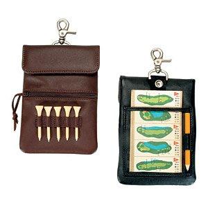 royce-leather-samsung-galaxy-s3-mini-golf-bolsa-de-accesorios