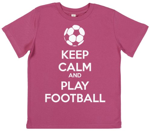 phunky-buddha-keep-calm-and-play-football-girls-tee-shirt-5-6-yrs-pink