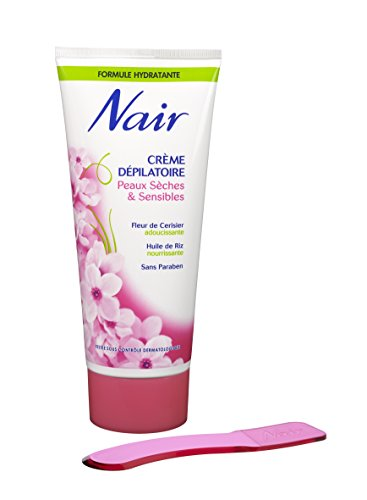 nair-creme-depilatoire-hydratante-peaux-seches-sensibles-tube-200-ml-lot-de-2