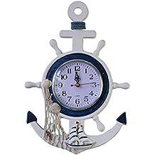 Arredamento nautica for Arredamento amazon