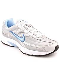 6a74c5084acb Suchergebnis auf Amazon.de für  Nike - Silber   Damen   Schuhe ...