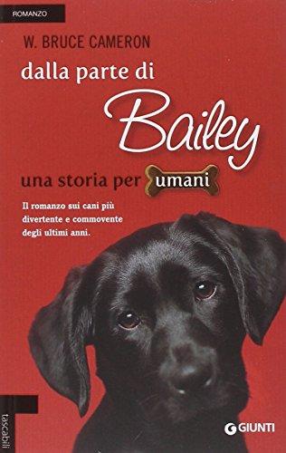 dalla-parte-di-bailey