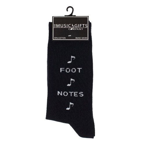 mens-socks-footnotes
