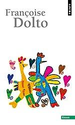 Lorsque l'enfant paraît - Coffret en 3 volumes de Françoise Dolto