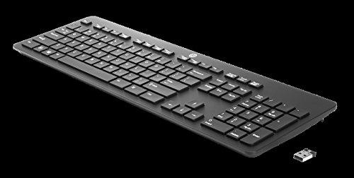 Keyboard (DE) ()