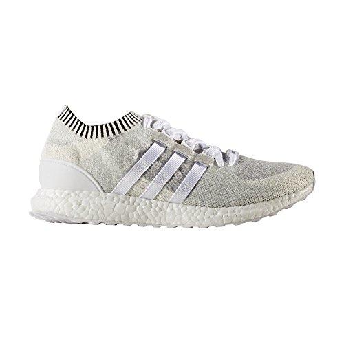 adidas Schuhe – Eqt Support Ultra Pk grau/weiß/schwarz