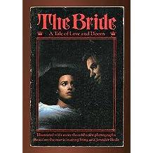 THE BRIDE: TALE LOVE,DM