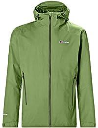 Berghaus Men's Ridgemaster Waterproof Jacket