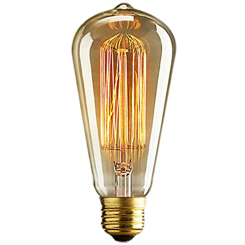 ampoule-e27-edison-antique-vis-edison-lamp-base-bars-de-bulbes-hotels-karaoke-restaurant-cafe-window