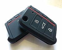 100% nuovo e di alta qualità.Facile da installare e rimuovere con acqua.Può essere usato per la chiave di vibrazione da Seat Leon, Seat Leon SC (Sport coupé) e Leon ST (station wagon), 5F (dal 11/2012fino ad oggi). Il prodotto forma con Seiko raffi...