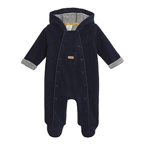 j-by-jasper-conran-kids-designer-babies-navy-bonded-fleece-all-in-one-0-3-months