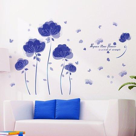 buluke-caldo-parete-di-fiori-di-pasta-al-posto-letto-camera-da-letto-soggiorno-tv-parete-di-sfondo-a