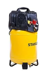 Stanley Kompressor, D200/10/24V.