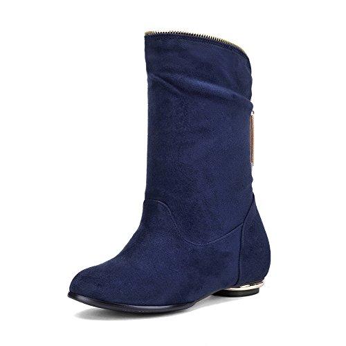 an-bottes-chukka-femme-bleu-bleu-34
