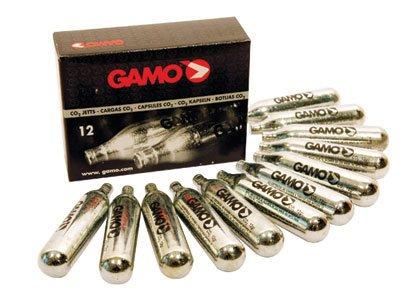 Caja-de-12-Cargas-de-Gas-para-Carabinas-CO2-12-G-Gamo-6212476