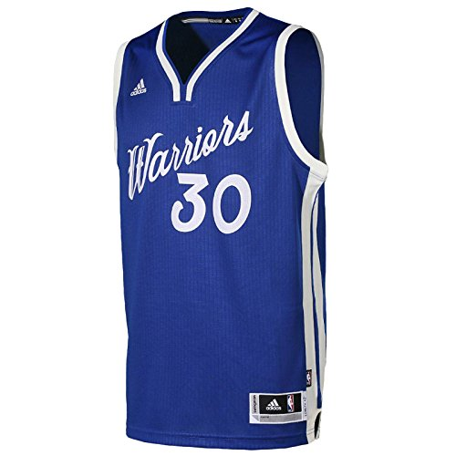 adidas-stephen-curry-30-golden-state-warriors-christmas-day-nba-jersey-xl