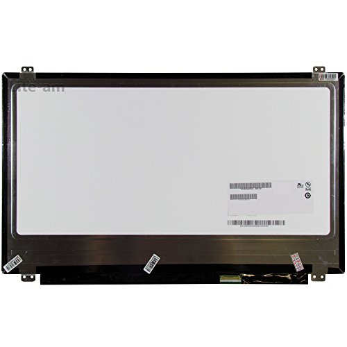 replacement-156-laptop-led-lcd-screen-for-chimei-n156bge-e32-n156bge-e41-n156bge-e41-revc1-n156bge-e