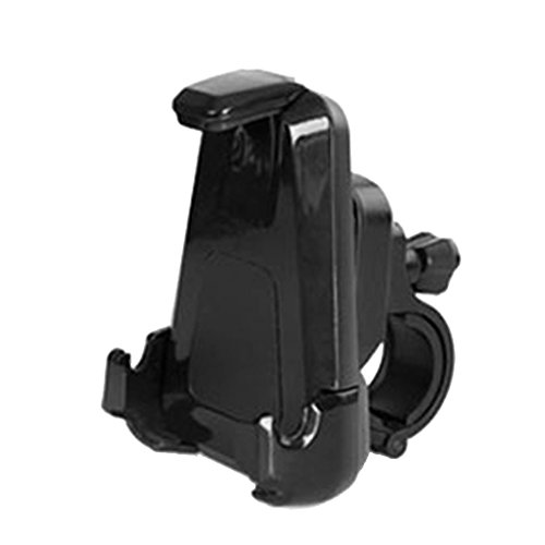 "generic adjustbale motorcycle bike handlebar rail clip mount cell phone holder fit wide 2.25-3.54'' inch Generic Adjustbale Motorcycle Bike Handlebar Rail Clip Mount Cell Phone Holder Fit Wide 2.25-3.54"" inch 41arV6W 0JL"