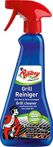 poliboy-grill-reiniger-grill-cleaner-barbecue-cleaner-375-ml-spuhflasche