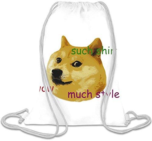 doge-such-style-custom-printed-drawstring-sack-100-soft-polyester-5-liter-capacity-adjustable-string