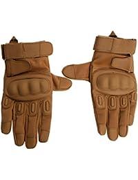 Rey Handschuhe Damen Cosplay Sand Farbe Chemical Fiber Erwachsene Tasche Halloween Kostüm Zubehör