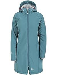 Trespass Women's Mitty Softshell Jacket