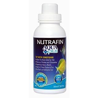 Nutrafin Aquaplus 250ml