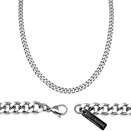silvadore-4mm-curb-necklace-chain-silver-stainless-steel-jewellery-14-to-36-lengths-for-men-women-bo