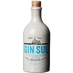 Gin Sul (1 x 0.5 l)