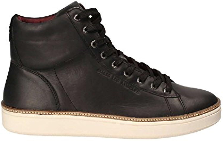 Guess FMERI4 LEA10 Zapatos Hombre  -