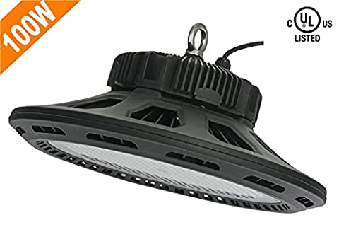 CY LED 100W UFO LED Industrie Kronleuchter, Hohe Bay Beleuchtung,