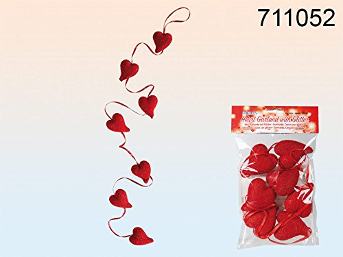 mgm-hanging-glittering-red-heart-garland-120-cm